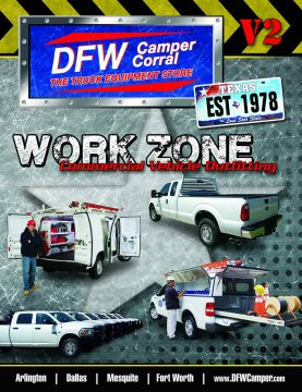 DFW-Camper-Corral-Commercial-Vehicle-cover