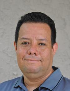 Raul Giron