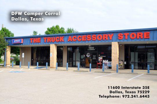store-image_Dallas