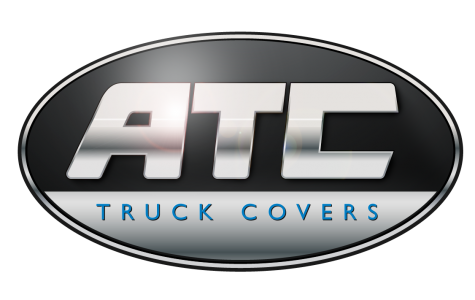 ATC_logo-final_transparent-facebook-size