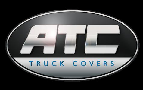 ATC_logo-final_transparent-facebook-size