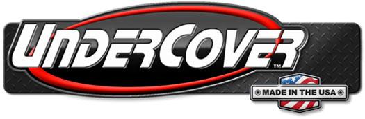 UND-Logo_Header