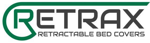 RX_Logo2014
