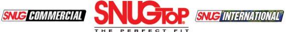 snugtop_logo_all