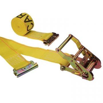1085-e-track-ratchet-straps-2-x12_1_375