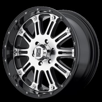 1305-265-00_wheelpros-20x9-500