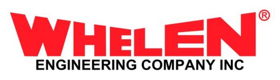 2010_NHT_Whelen_Engineering_logo_700