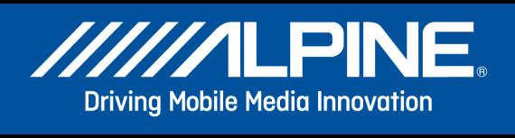 Alpine-Logo