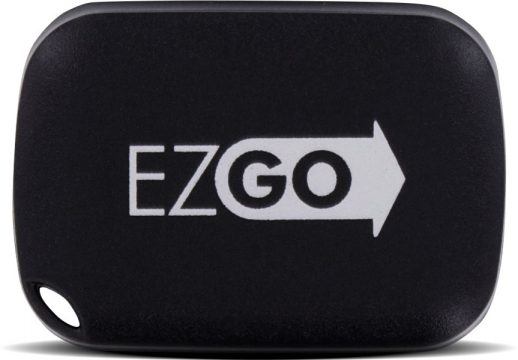 EZGO_accessory_single_view