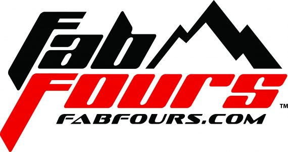 FABFOURS_WEB