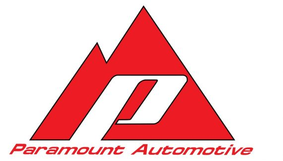 Paramount_Automotive_logo