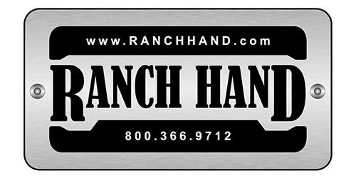 Ranch-Hand-500x250