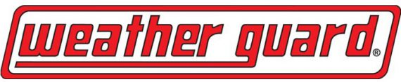 Weather-Guard-logo-699x352