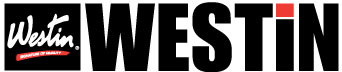 Westin_Automotive_Products__Inc_