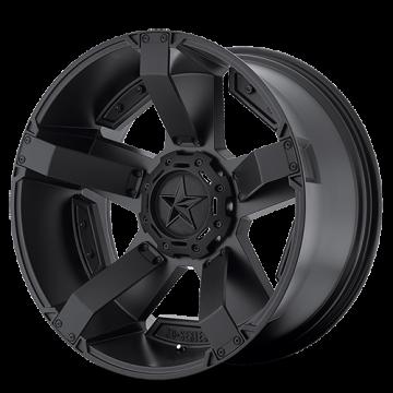 WheelPros_XD811_Flat-Black-500-Cloned417806070602