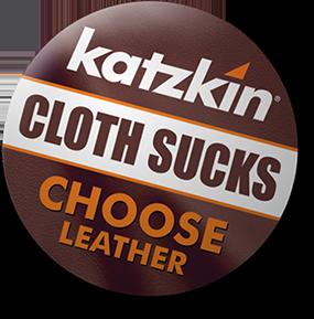 clothSucksButton_s