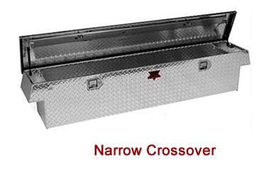 crossovers-main_r4_c3_f2