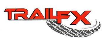 trailfx