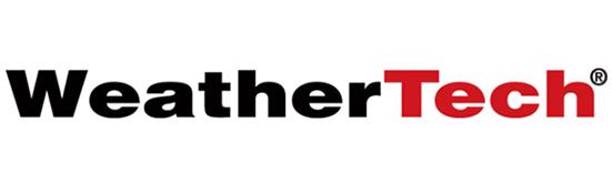 weathertech-1