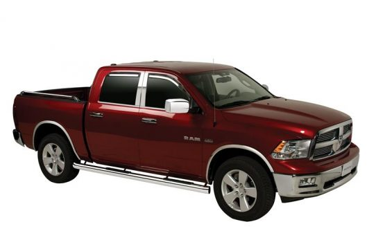 2009-Current_Dodge_Ramx800