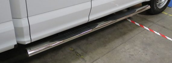 T83-4in-Oval-Step-Bar-111215
