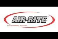 air_rite_logo