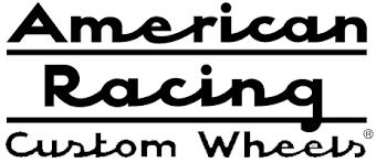americanracing