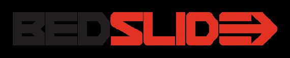 bedslide_logo_cmyk1