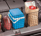 cargo-oraganizers-cargo-nets-4