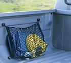cargo-oraganizers-cargo-nets-6