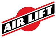logo-large airlift