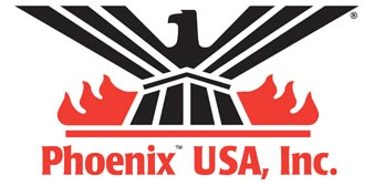 phoenix-usa