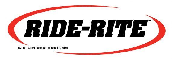 riderite