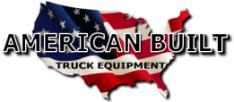 american-built