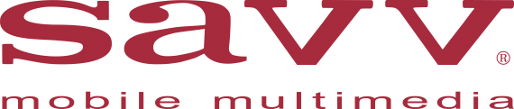 savv-logo