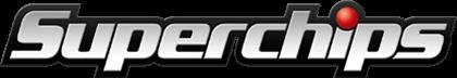 sc_home_logo_420x72