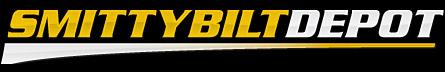 smittybilt-depot-logo