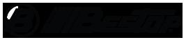 bestop-logo
