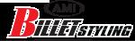 billet-logo