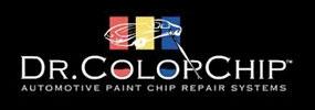 drcolorchip_logo_black
