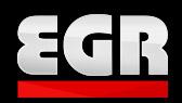 egr-jpg