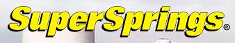 supersprints