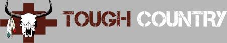 tough-country-logo