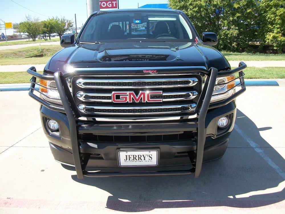 accessories chevrolet dfw camper corral. Cars Review. Best American Auto & Cars Review